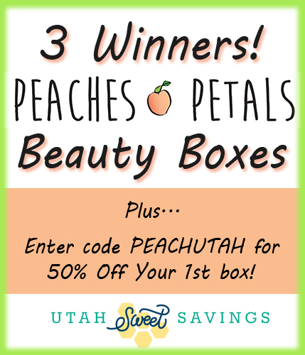 peaches and petals copy