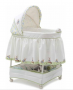 peter rabbit bassinet