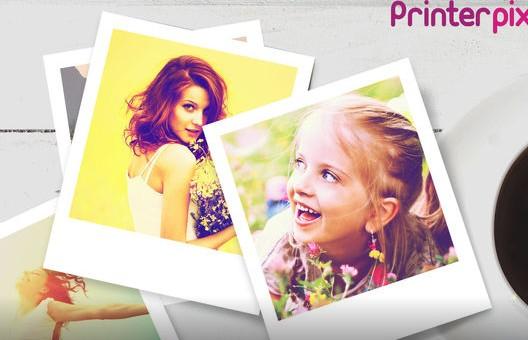 printerpix instagram prints