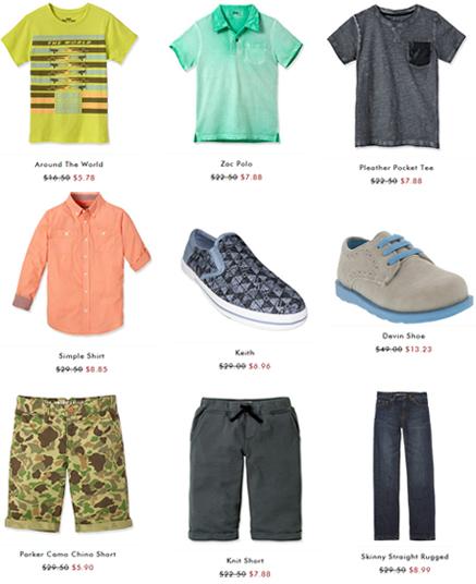 ruum boy sale