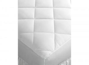 home design mattress pads