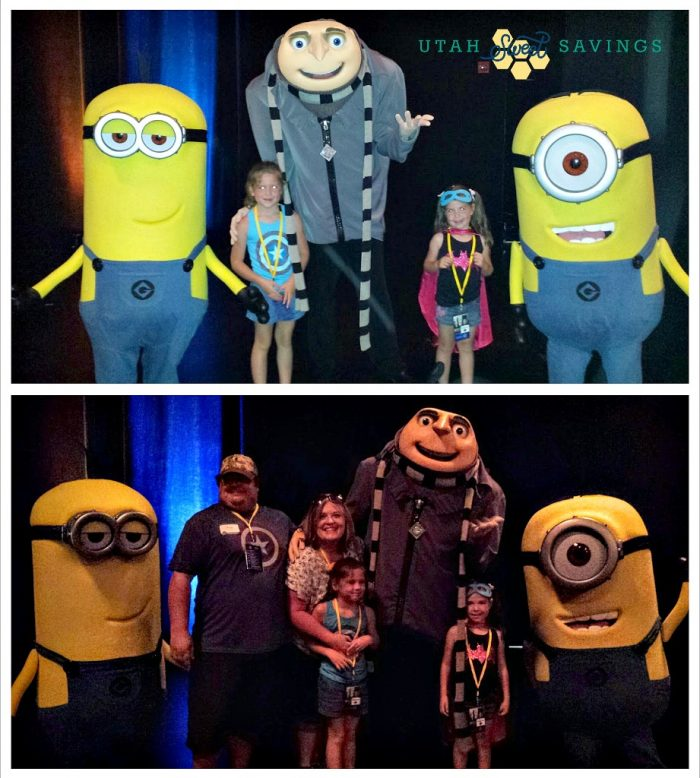 Gordmans Review And 150 Gift Card Giveaway Gordmans: Minions At Gordmans! Plus $25 Gordmans Gift Card Giveaway