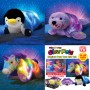 Pillow Pets Glow Pets - It's a Pet It's a Pillow It GLOWS - 1 for $11.49 or 2 for $20