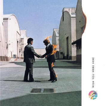 Pink floyd: wish you were here free mp3 album download free.