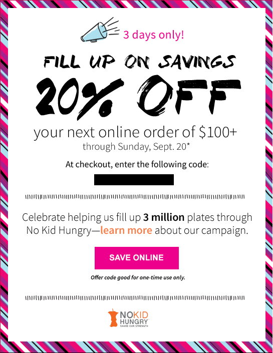 american girl email code