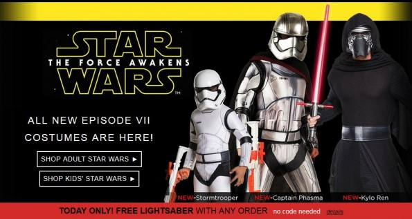 buycostumes force friday