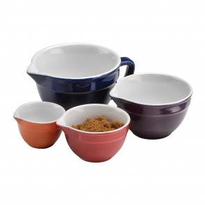 ceramic prep bowl cet