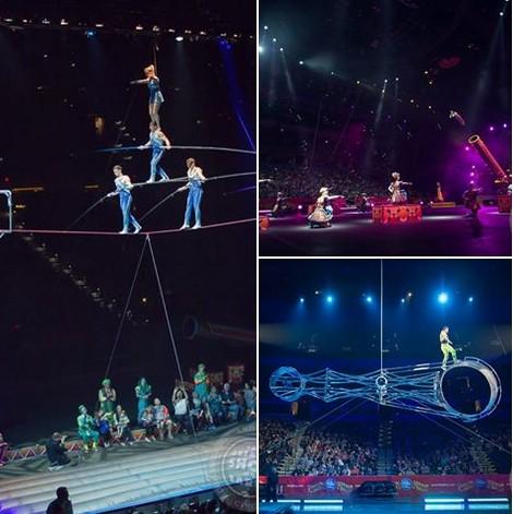 circus-extreme