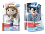 disney infinity ann or mickey