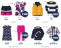 gymboree bogo outfits