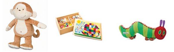 kids preferred toys 1