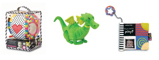kids preferred toys 2