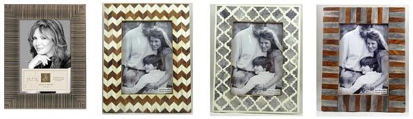 kmart picture frames