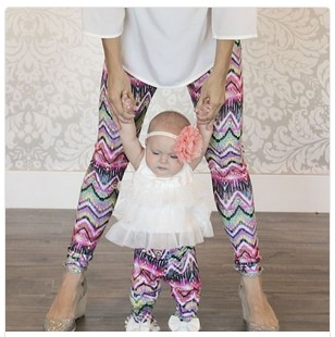 Huge Leggings Sale! Stretchy Denim Jeggings for  10.99 532061cd31