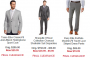 macys mens dress suits and pants