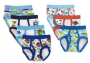 nick jr toddler underwear