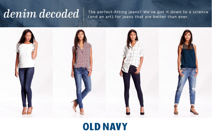 old navy flirt diva sweetheart