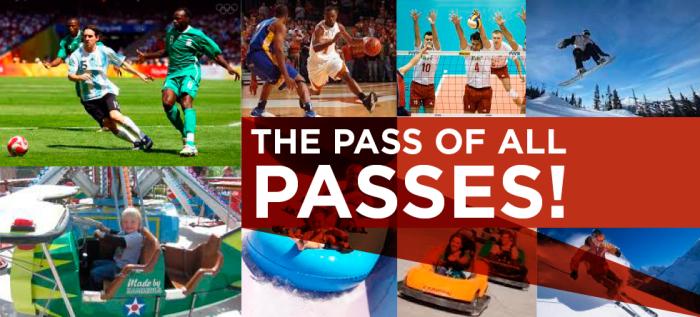 seven peaks utah pass of all passes