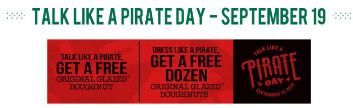 Krispy Kreme Calendar.Free Krispy Kreme Doughnuts Mark Your Calendars Utah Sweet Savings