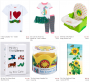 the world of eric carle zulily