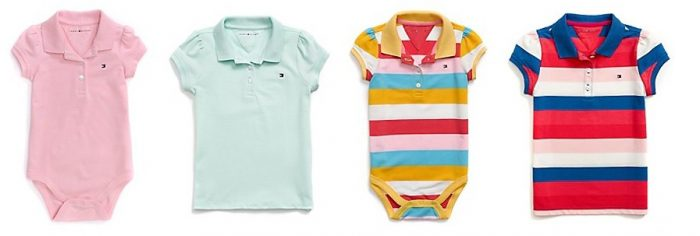 a74ad50be Tommy Hilfiger Kids Clothes 30% Off Code! Great Deals! – Utah Sweet ...
