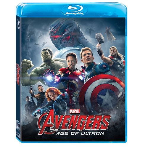 Rc Willey Lehi Ut: RC Willey Daily Deal: Marvel's Avengers