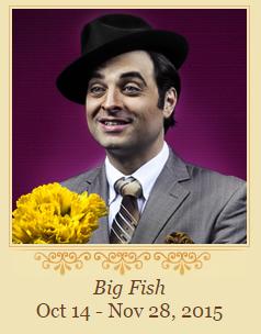 Big Fish main
