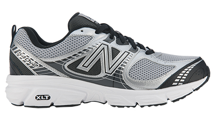 New Balance Running 540 Shoes