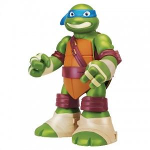Teenage Mutant Ninja Turtles 24'' Mutations Playset