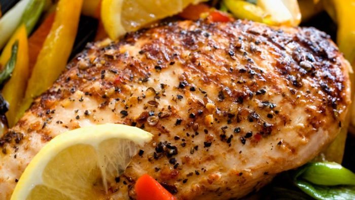 chicken-breast-cooked-lemon-768x432-web