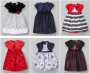 holiday dresses zulily