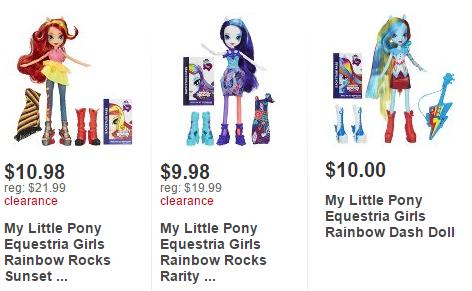 my little pony equestria girls rainboy rocks