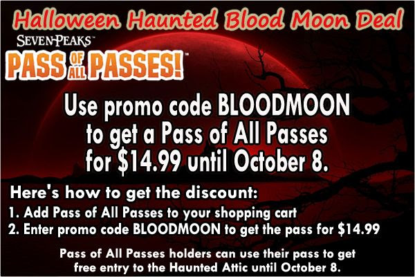 pass of all passes blood moon