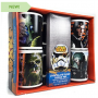 star war mugs
