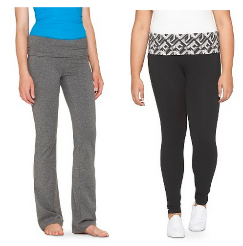 Women's Cardigans For $6.88, Yoga Pants From $5.08!