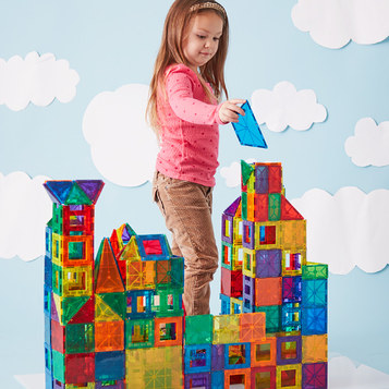 zulily playmags