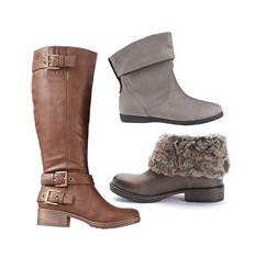 19.99 boots