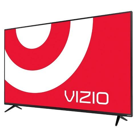 70 Vizio E70-C3 240Hz 1080p Smart LED HDTV