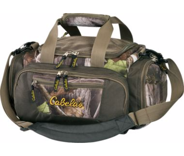 Cabela's Bag