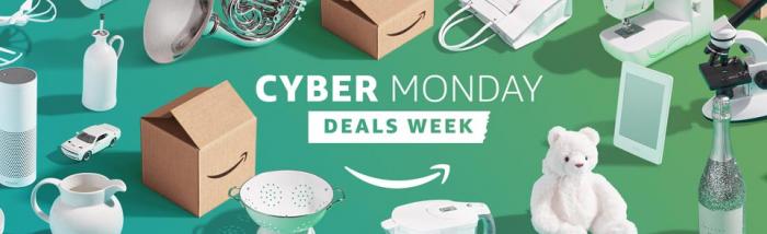 cyber-monday-amazon
