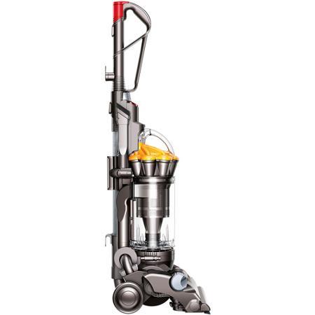 Dyson DC33 Multi-Floor Bagless Vacuum