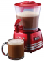 Nostalgia Electrics Hot Chocolate Maker