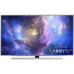 Samsung UN65JS8500 - 65-Inch 4K 240hz Ultra SUHD Smart 3D LED HDTV
