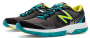 Women's Cross Training Shoes new balance