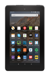 amazon fire tablet bestbuy