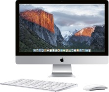 apple 27 imac bestbuy