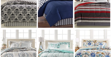 beddings-set