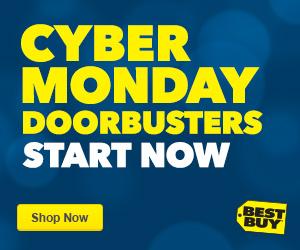 best-buy-cyber-monday