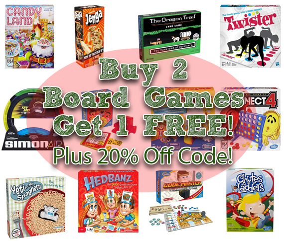 buy-2-board-games-get-1-free