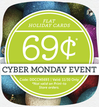 cardstore promo cyber monday
